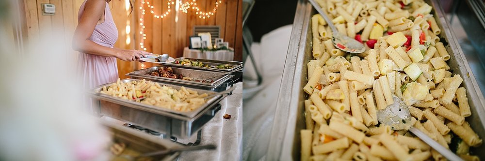 carleyauston_actionimpact_elverson_lancaster_camp_wedding088.jpg