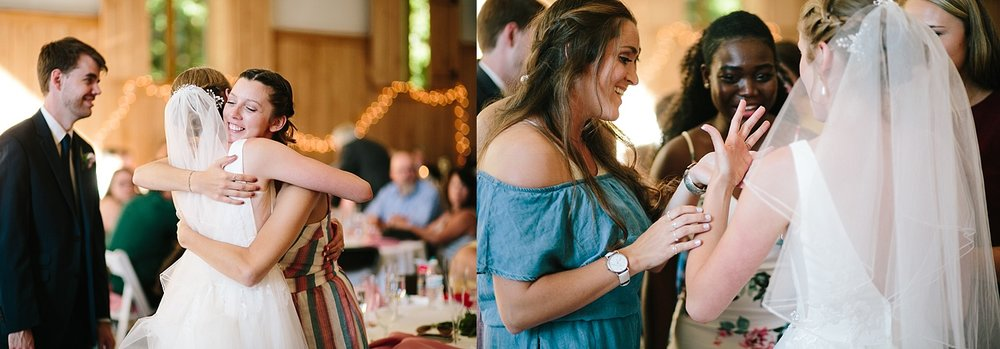 carleyauston_actionimpact_elverson_lancaster_camp_wedding091.jpg