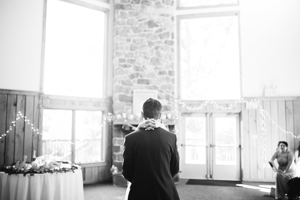 carleyauston_actionimpact_elverson_lancaster_camp_wedding092.jpg