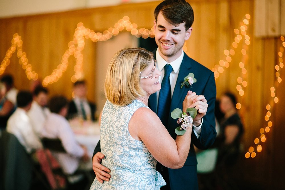carleyauston_actionimpact_elverson_lancaster_camp_wedding099.jpg