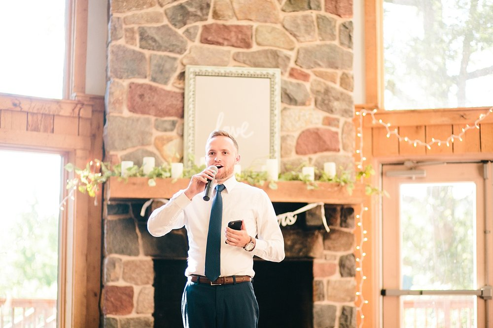 carleyauston_actionimpact_elverson_lancaster_camp_wedding100.jpg