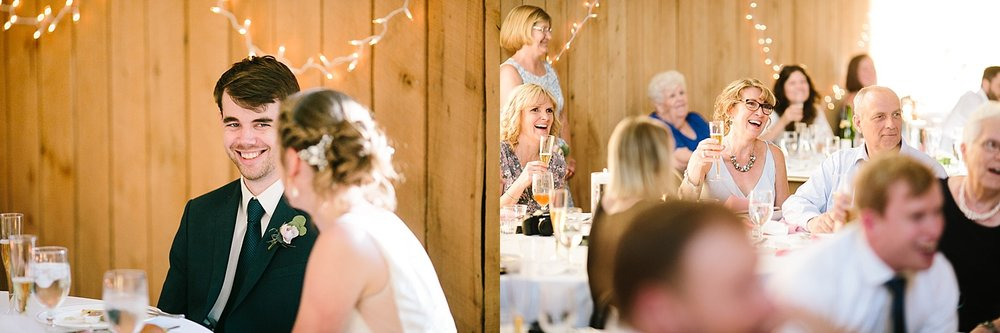 carleyauston_actionimpact_elverson_lancaster_camp_wedding106.jpg