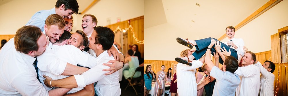 carleyauston_actionimpact_elverson_lancaster_camp_wedding109.jpg