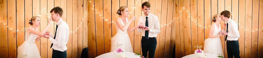 carleyauston_actionimpact_elverson_lancaster_camp_wedding112.jpg