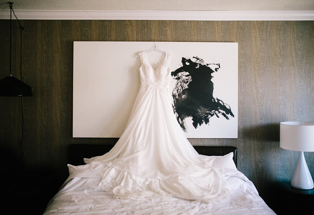 lisajoe_thelogan_philadelphia_artmuseum_wedding_image006.jpg