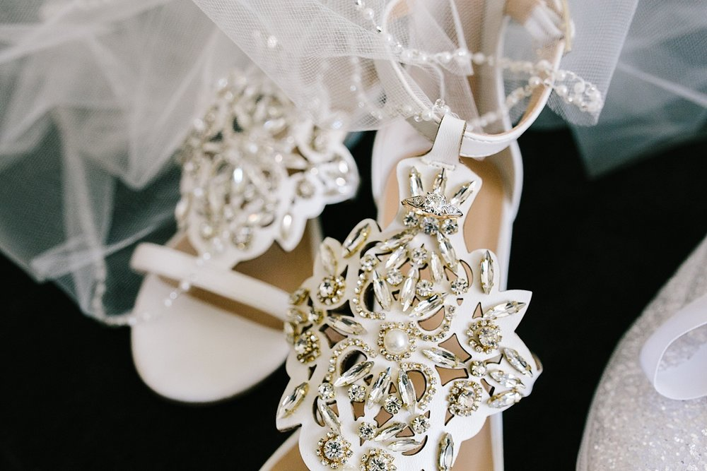 lisajoe_thelogan_philadelphia_artmuseum_wedding_image013.jpg