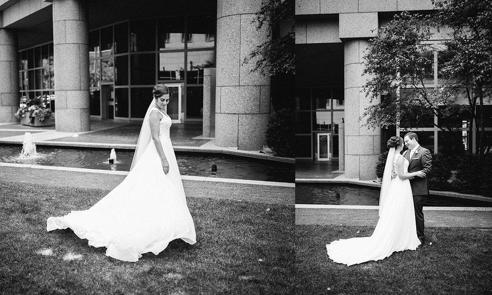 lisajoe_thelogan_philadelphia_artmuseum_wedding_image035.jpg