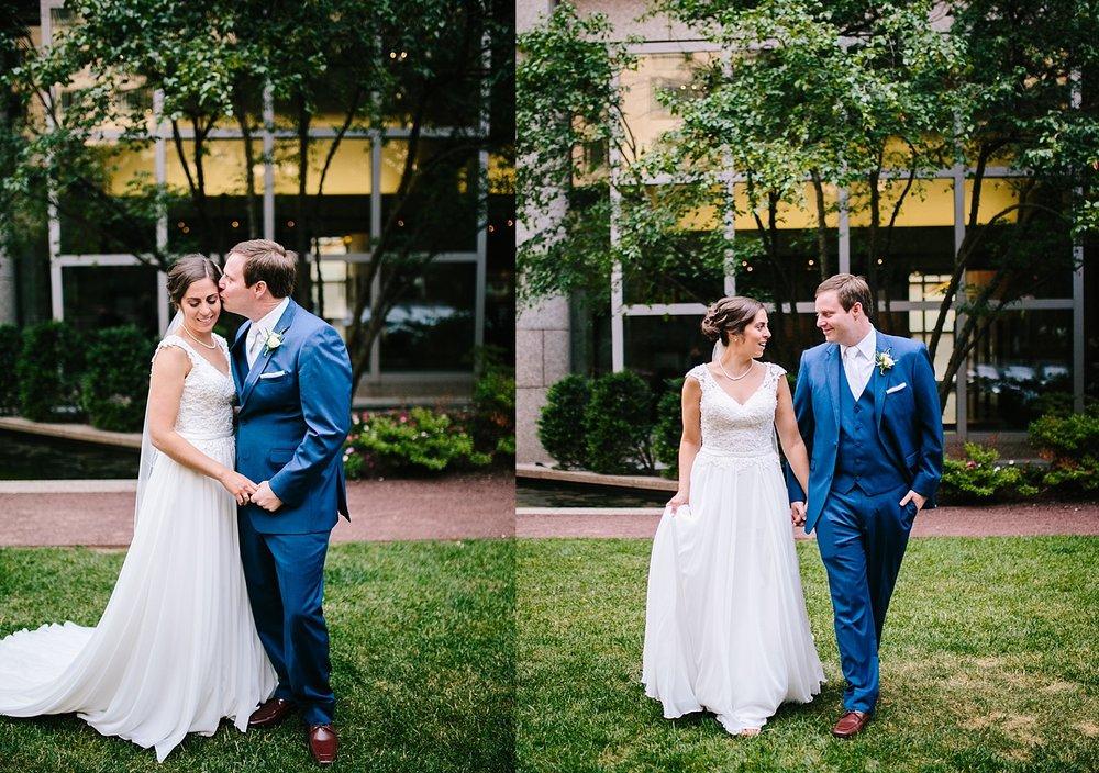 lisajoe_thelogan_philadelphia_artmuseum_wedding_image039.jpg