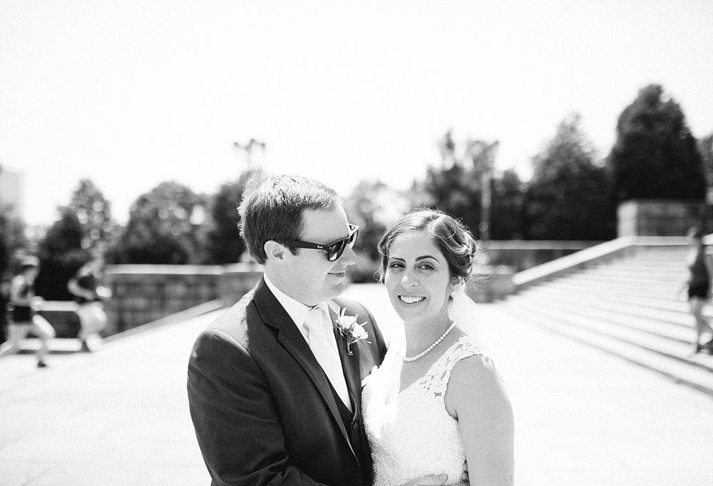 lisajoe_thelogan_philadelphia_artmuseum_wedding_image050.jpg