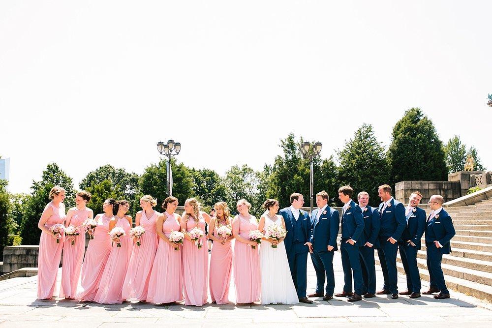 lisajoe_thelogan_philadelphia_artmuseum_wedding_image051.jpg