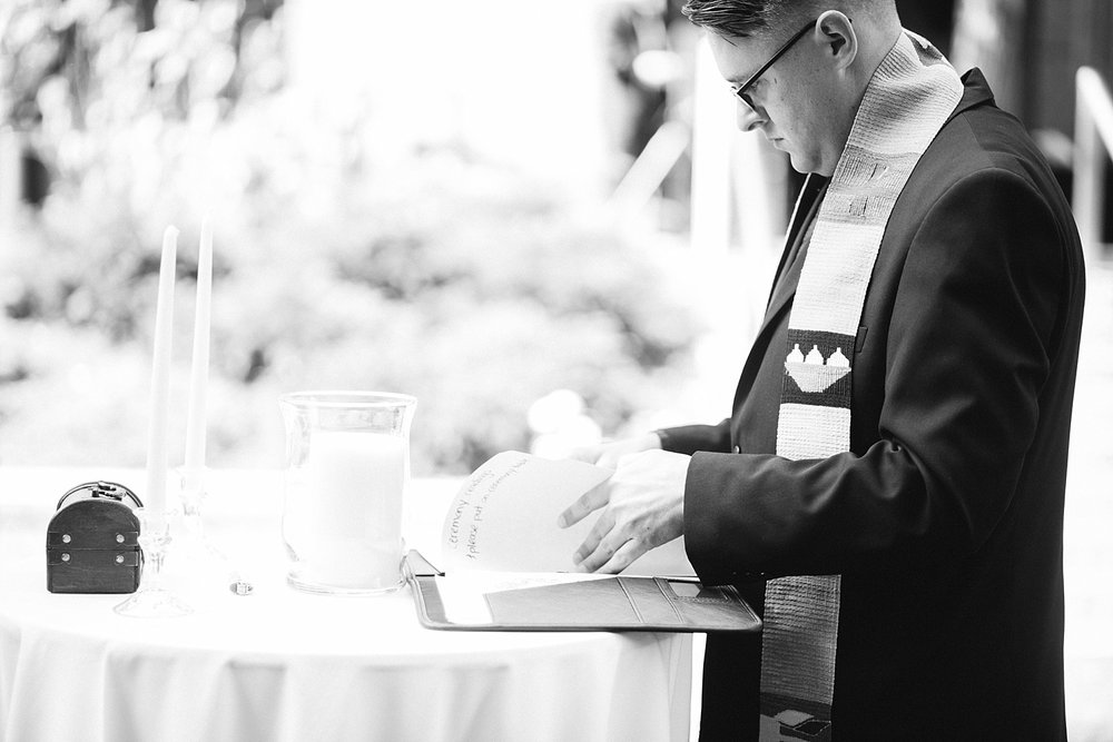 lisajoe_thelogan_philadelphia_artmuseum_wedding_image070.jpg