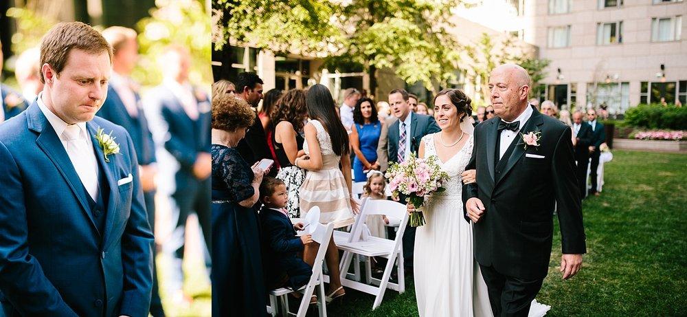 lisajoe_thelogan_philadelphia_artmuseum_wedding_image079.jpg