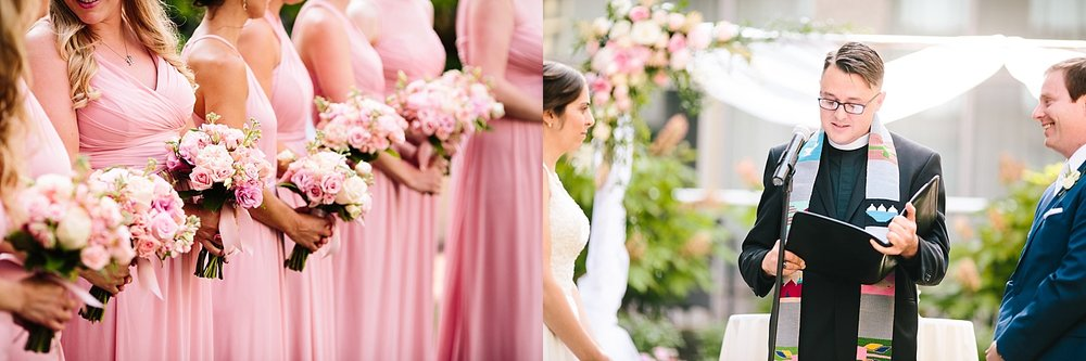 lisajoe_thelogan_philadelphia_artmuseum_wedding_image083.jpg
