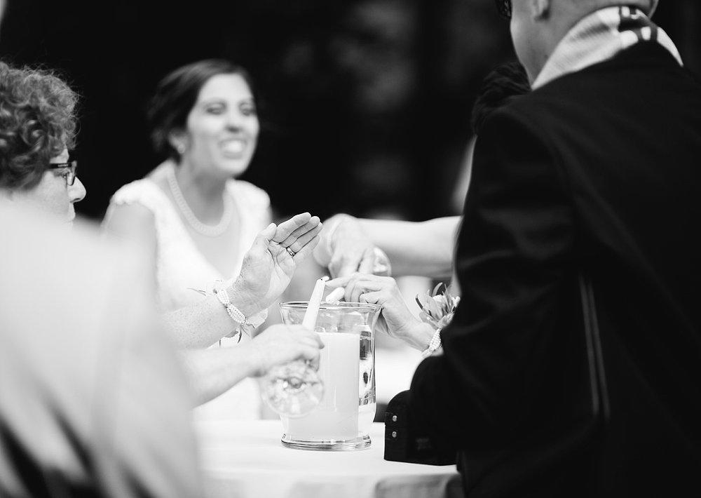 lisajoe_thelogan_philadelphia_artmuseum_wedding_image085.jpg