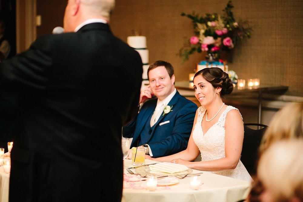 lisajoe_thelogan_philadelphia_artmuseum_wedding_image117.jpg