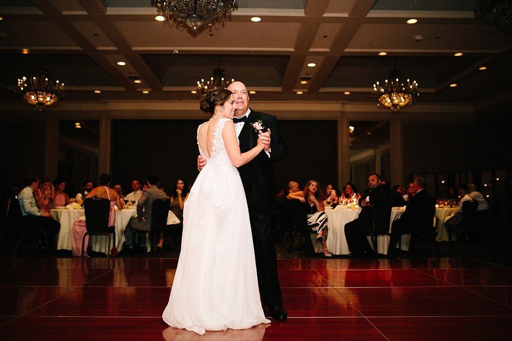 lisajoe_thelogan_philadelphia_artmuseum_wedding_image125.jpg
