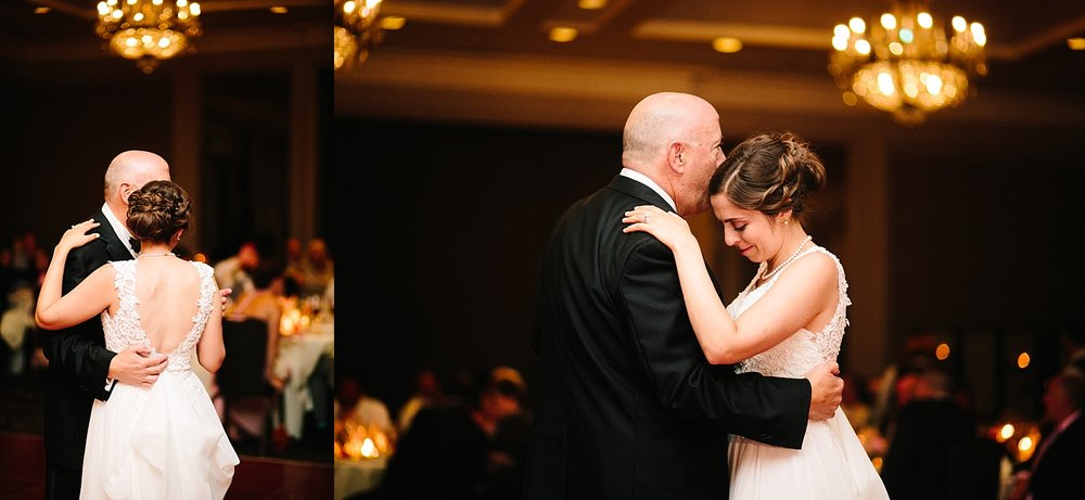 lisajoe_thelogan_philadelphia_artmuseum_wedding_image126.jpg