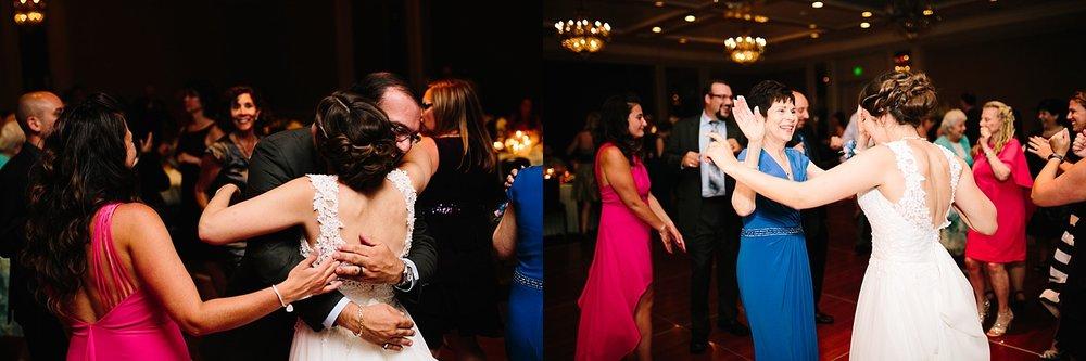 lisajoe_thelogan_philadelphia_artmuseum_wedding_image132.jpg