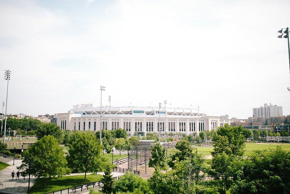 kirstenronald_yankee_stadium_baseball_engagement_image_0004.jpg
