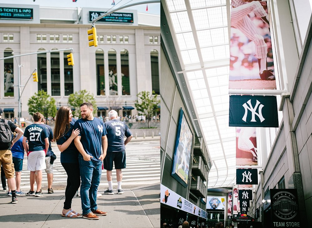 kirstenronald_yankee_stadium_baseball_engagement_image_0008.jpg