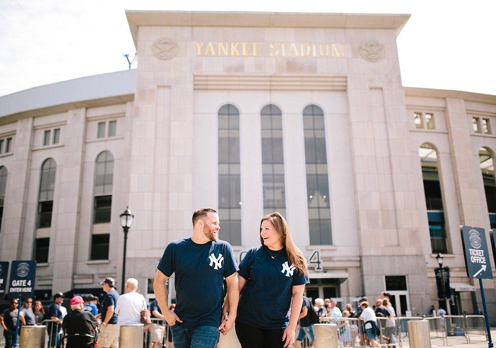 kirstenronald_yankee_stadium_baseball_engagement_image_0012.jpg