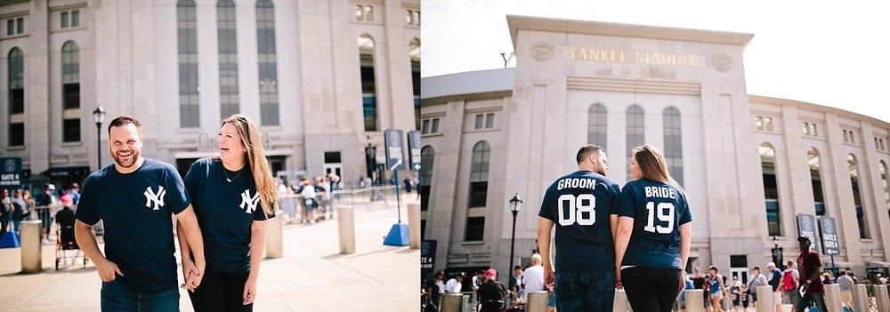 kirstenronald_yankee_stadium_baseball_engagement_image_0013.jpg
