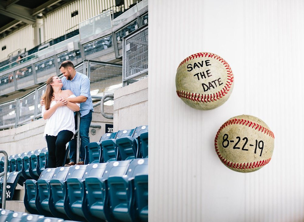 kirstenronald_yankee_stadium_baseball_engagement_image_0019.jpg