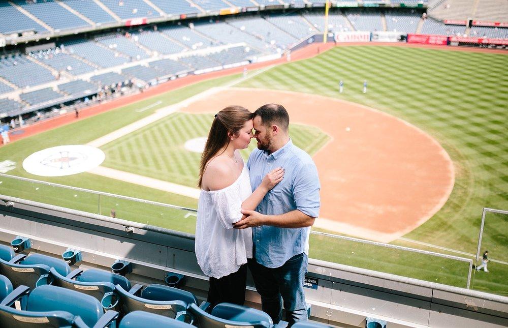 kirstenronald_yankee_stadium_baseball_engagement_image_0020.jpg