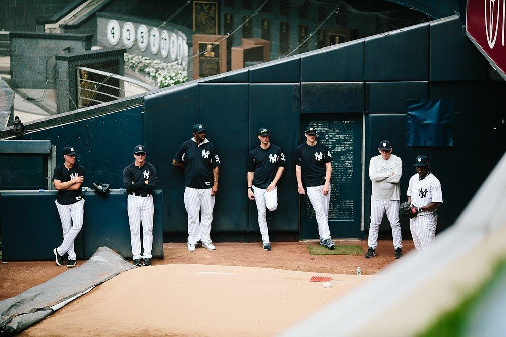 kirstenronald_yankee_stadium_baseball_engagement_image_0023.jpg