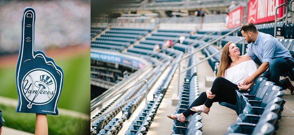 kirstenronald_yankee_stadium_baseball_engagement_image_0025.jpg