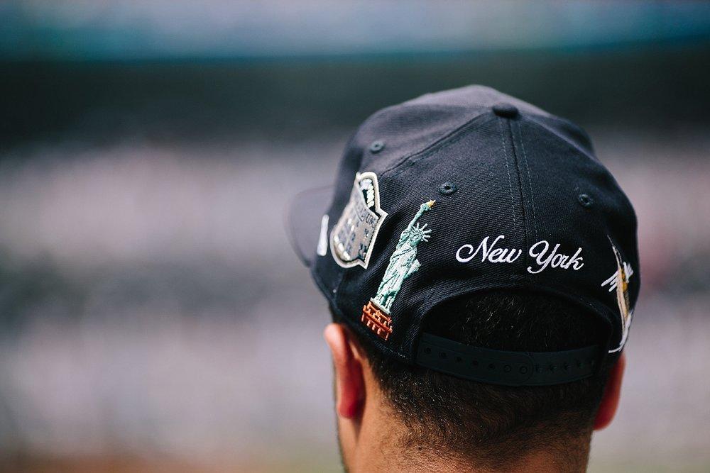 kirstenronald_yankee_stadium_baseball_engagement_image_0024.jpg