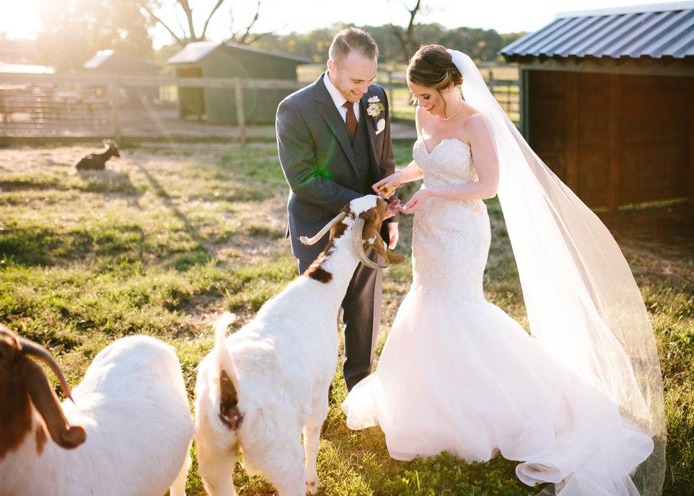 jennnick_johnsons_locust_hall_farm_wedding_image-2.jpg