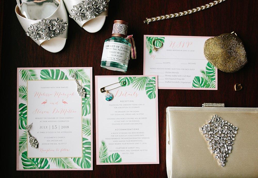 melissasteve_thebreakers_attheocean_oceangrove_nj_wedding_image006.jpg
