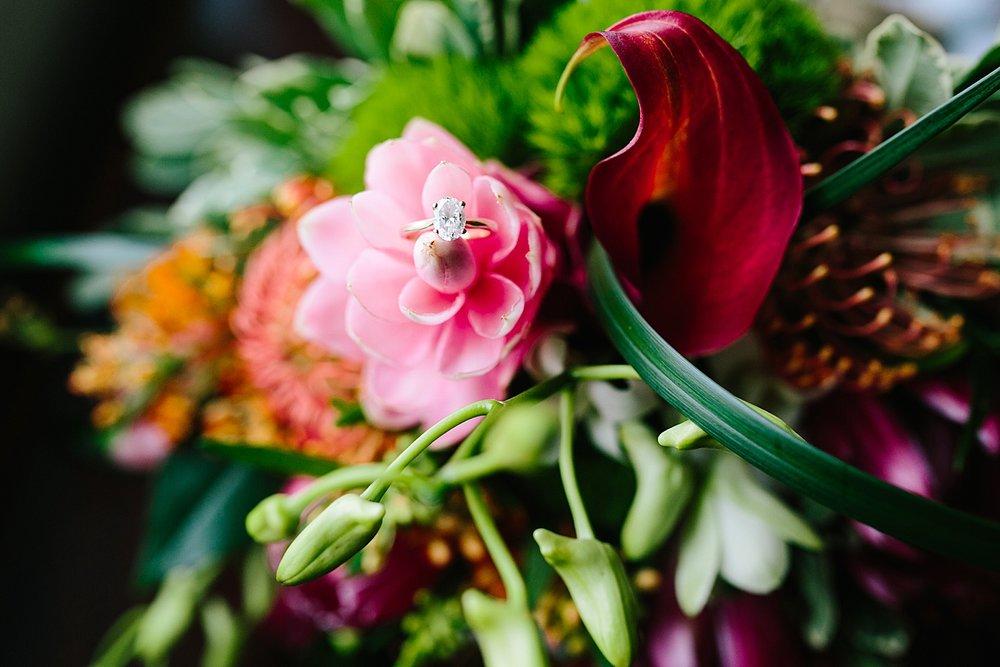 melissasteve_thebreakers_attheocean_oceangrove_nj_wedding_image012.jpg