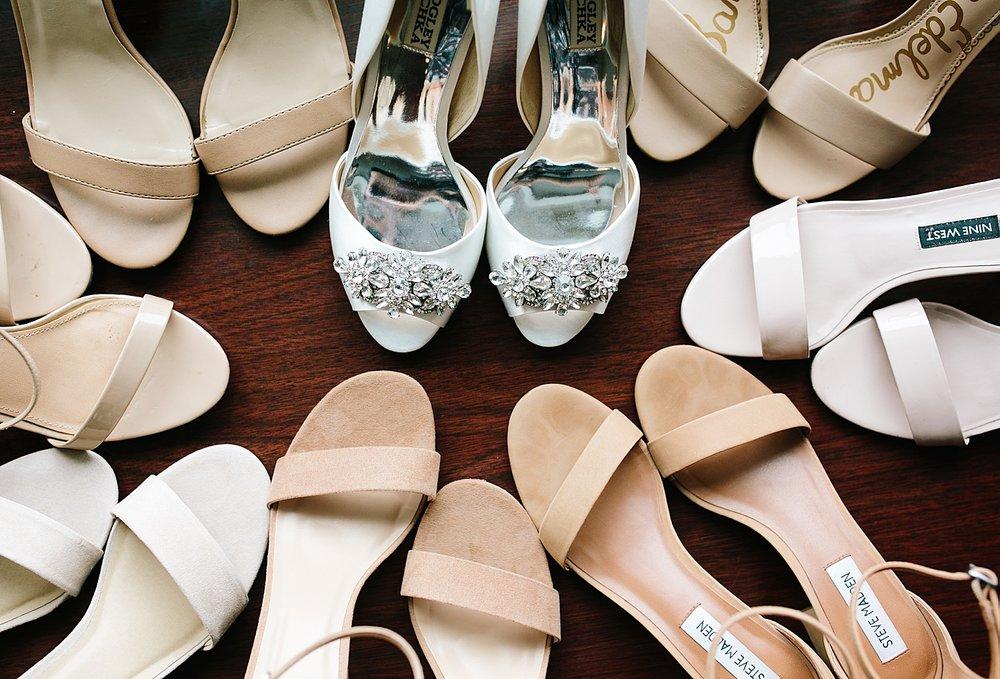 melissasteve_thebreakers_attheocean_oceangrove_nj_wedding_image016.jpg