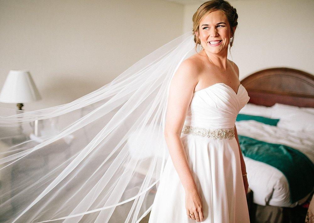 melissasteve_thebreakers_attheocean_oceangrove_nj_wedding_image033.jpg