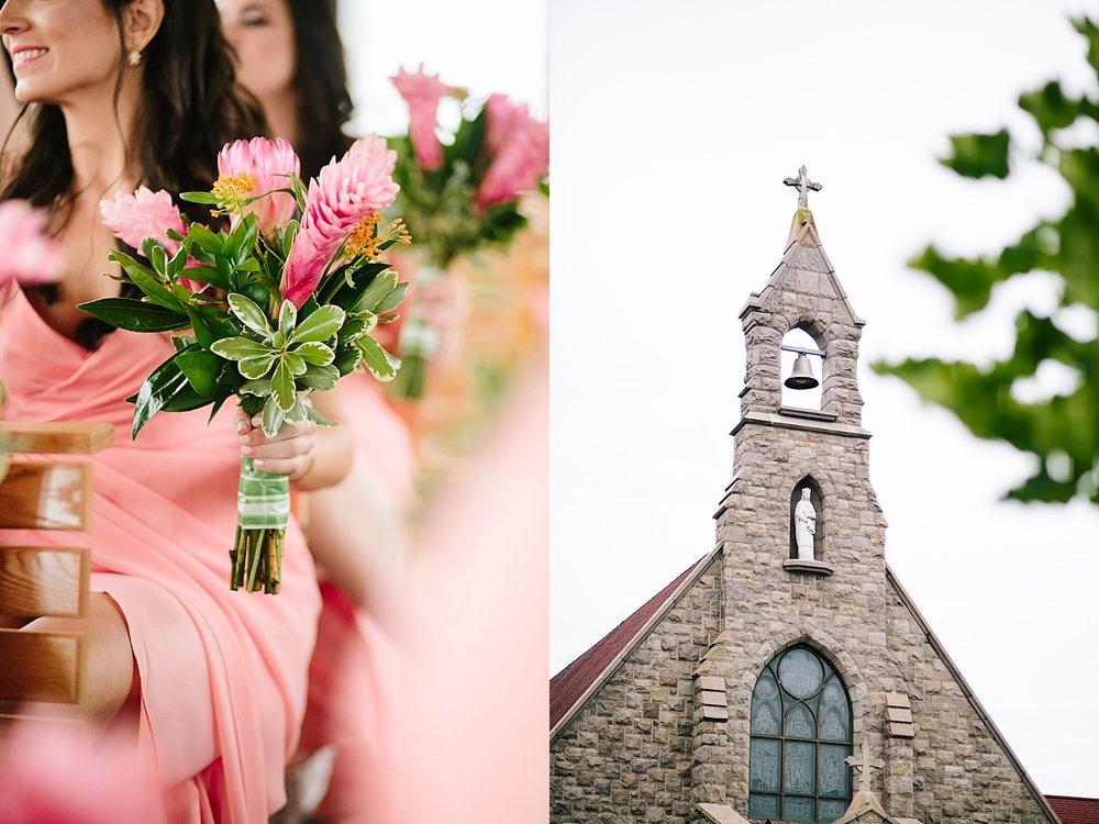 melissasteve_thebreakers_attheocean_oceangrove_nj_wedding_image036.jpg