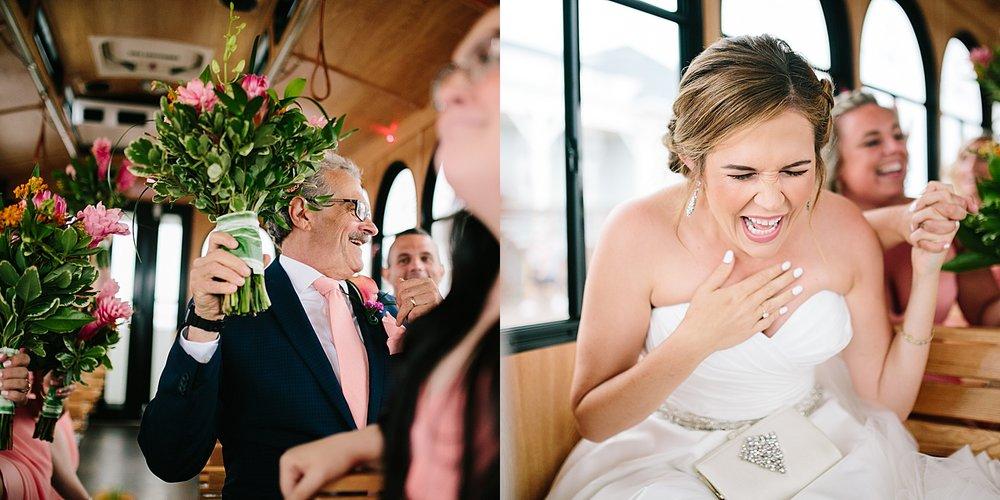 melissasteve_thebreakers_attheocean_oceangrove_nj_wedding_image038.jpg