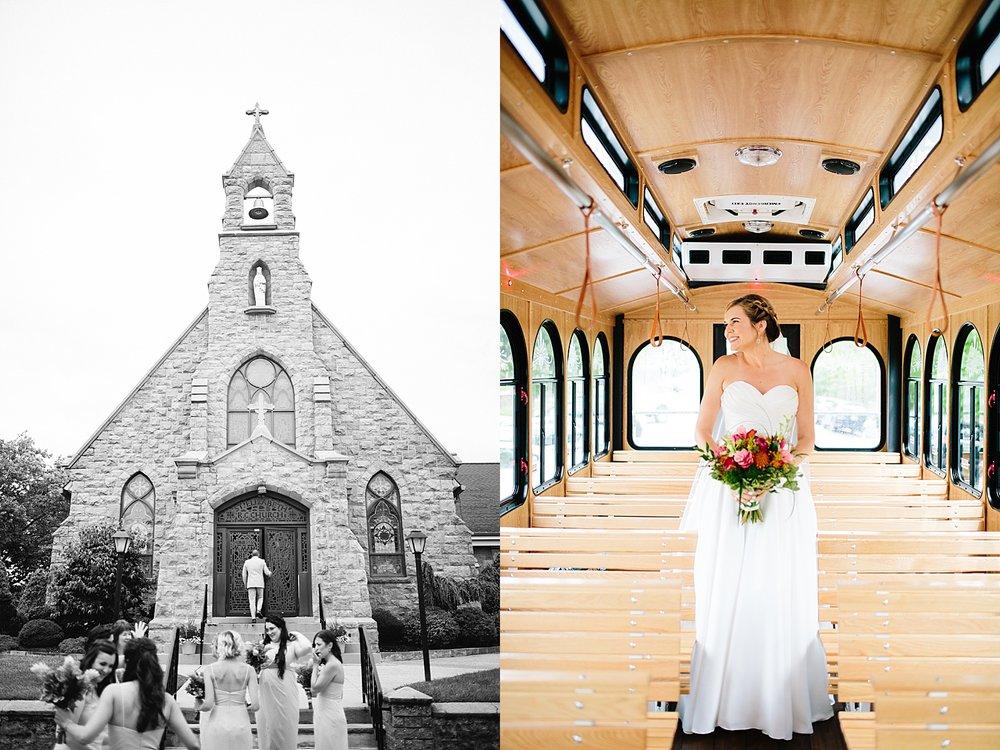 melissasteve_thebreakers_attheocean_oceangrove_nj_wedding_image039.jpg