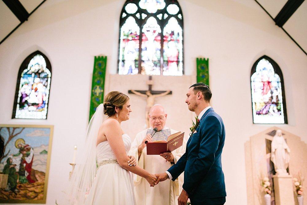 melissasteve_thebreakers_attheocean_oceangrove_nj_wedding_image049.jpg