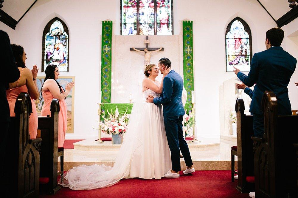 melissasteve_thebreakers_attheocean_oceangrove_nj_wedding_image054.jpg