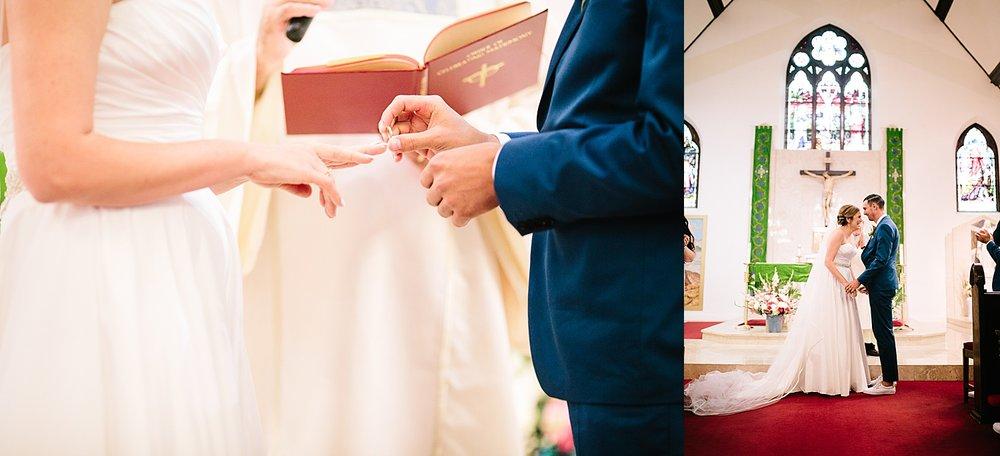melissasteve_thebreakers_attheocean_oceangrove_nj_wedding_image055.jpg