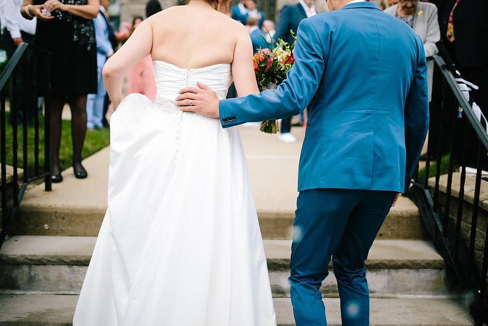 melissasteve_thebreakers_attheocean_oceangrove_nj_wedding_image058.jpg