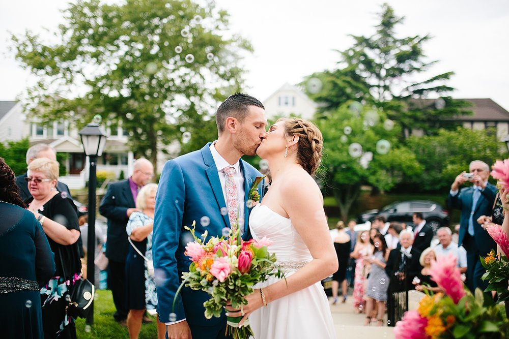 melissasteve_thebreakers_attheocean_oceangrove_nj_wedding_image059.jpg