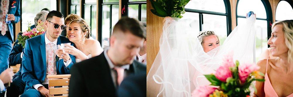 melissasteve_thebreakers_attheocean_oceangrove_nj_wedding_image063.jpg