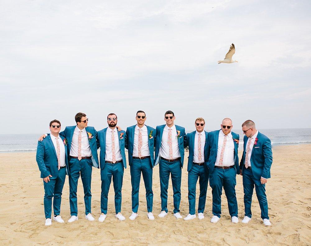 melissasteve_thebreakers_attheocean_oceangrove_nj_wedding_image069.jpg