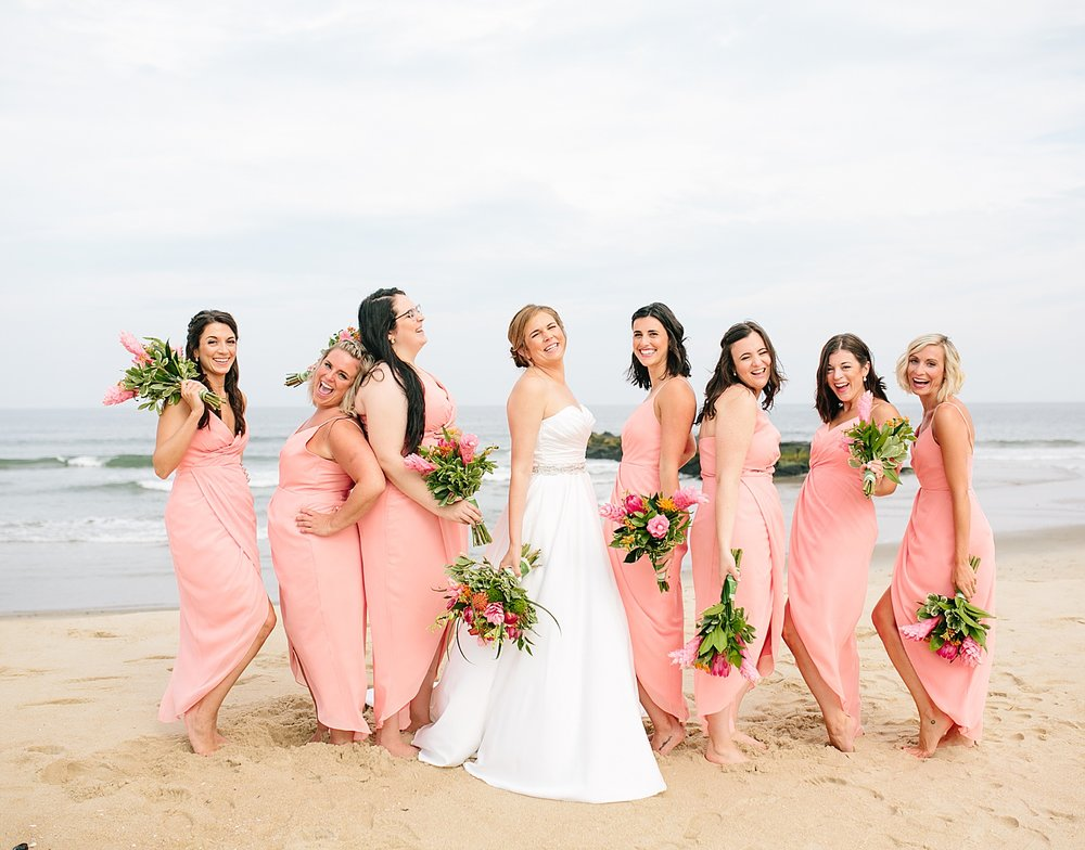 melissasteve_thebreakers_attheocean_oceangrove_nj_wedding_image070.jpg