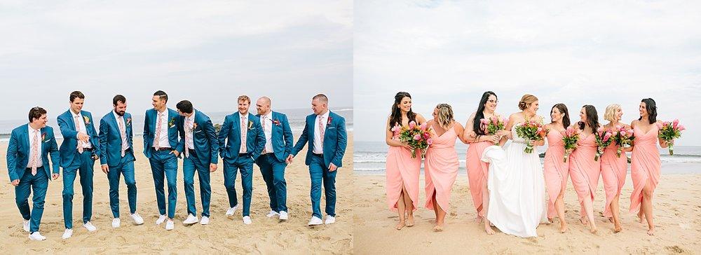 melissasteve_thebreakers_attheocean_oceangrove_nj_wedding_image072.jpg
