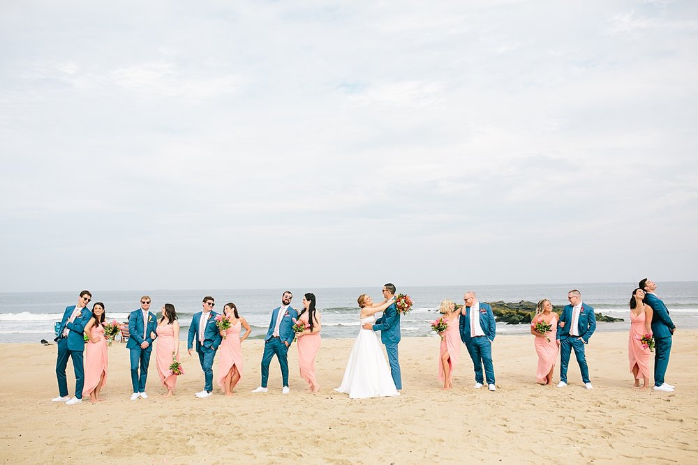 melissasteve_thebreakers_attheocean_oceangrove_nj_wedding_image073.jpg