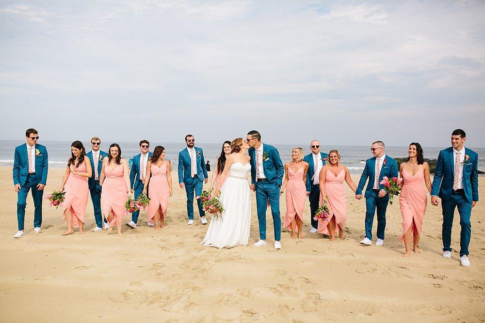 melissasteve_thebreakers_attheocean_oceangrove_nj_wedding_image074.jpg
